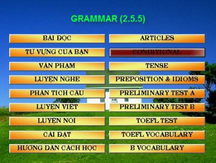 grammar_virtualpc2007sp1_21