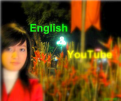 copy-of-englishyoutube