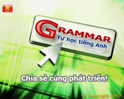 flash_khoidong_grammar