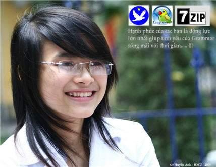 7-zip_grammar_huongdansudung_huyenanh_d28