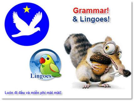 Grammar_lingoes
