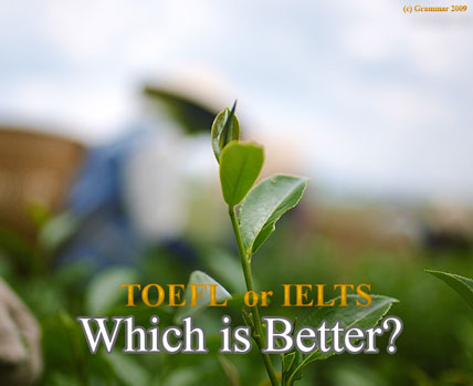 toefl-or-ielts-which-is-bet