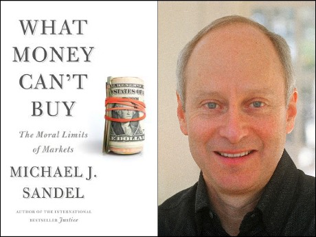 Michael_Sandel_Pic___Book_Cover