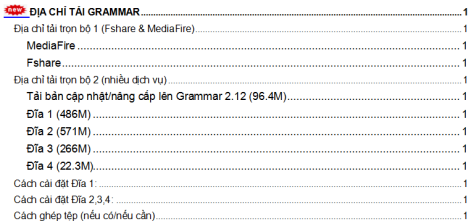 Grammar 2.12-dia chi tai